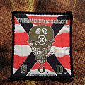 Stormtroopers of Death Patch