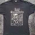 "Dead Congregation - TShirt or Longsleeve - Dead Congregation - ""Serpentskin"" TShirt"