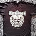 Bolt thrower - Spearhead
