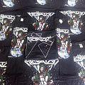 Megaton Official Tshirt