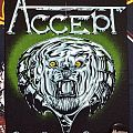 Accept Backpatch
