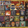 Patches And Pins ForTrade