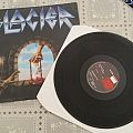 Glacier Vinyl LP EP Tape / Vinyl / CD / Recording etc