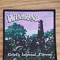 Windhand Offical patches