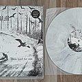 Burzum - Hvis Lyset Tar Oss Tape / Vinyl / CD / Recording etc