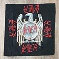 Slayer - Eagle bandana Other Collectable