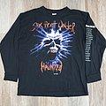 Six Feet Under - Haunted tour 1995