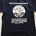 Eyehategod - TShirt or Longsleeve - Eyehategod - Medicine Noose shirt
