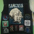 Death Metal Vest (still on progress) Battle Jacket