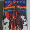 Rainbow - Ritchie Blackmore's Rainbow tape Tape / Vinyl / CD / Recording etc