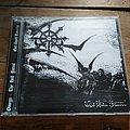 Omega - Tape / Vinyl / CD / Recording etc - Omega - The Hell Patrol CD