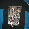 Triptykon Tree T-Shirt
