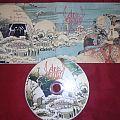 Sigh - Infidel Art CD