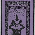 Black Magick SS - Panzerwitch Patch