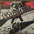 Endstille - Tape / Vinyl / CD / Recording etc - ENDSTILLE - Kapitulation 2013