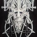 Beastcraft - TShirt or Longsleeve - BEASTCRAFT - Devilhead