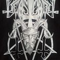 BEASTCRAFT - Devilhead