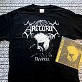 Arcturus - My Angel TShirt or Longsleeve