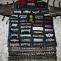 BattleJacket-Back.jpg