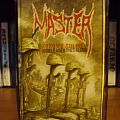 Master - Unreleased 1985 Album tape Tape / Vinyl / CD / Recording etc