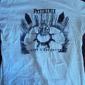 Pestilence - Testimony of the Ancients TShirt or Longsleeve