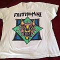 Faith No More TShirt or Longsleeve