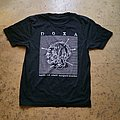 Doxa Shirt