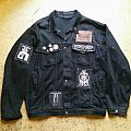My Denim Jacket
