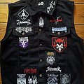 Order From Chaos - Battle Jacket - Battlejacket updated