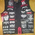 Battlejacket update
