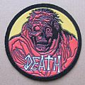 Death patch for dana_goll