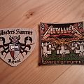 Patches for Kathulex