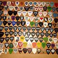Pick Collection