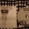 Xasthur Defective Epilaph cd Tape / Vinyl / CD / Recording etc