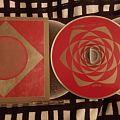 Sunn O))) Ulver - Tape / Vinyl / CD / Recording etc - Sunn O))) / Ulver Terrestrials cd