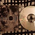 Sunn O))) ØØ Void promo cd Tape / Vinyl / CD / Recording etc