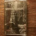 Corneus/Grausamkeit Split LP Tape / Vinyl / CD / Recording etc