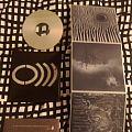 Sunn O))) Grimmrobe Demos, Limited to 500 copys Tape / Vinyl / CD / Recording etc