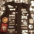 My Kutte, big Update! Battle Jacket
