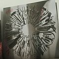 Carcass Surgical Steel Vinyl Signed Tape / Vinyl / CD / Recording etc
