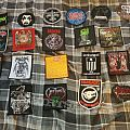 Patches lots for you