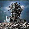 Dimmu Borgir - Death cult armageddon (cd) Tape / Vinyl / CD / Recording etc