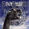 Einherjer - Dragons of the north (cd) Tape / Vinyl / CD / Recording etc