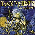 Iron Maiden - Life after death (cd x2 + including special multimedia) Tape / Vinyl / CD / Recording etc