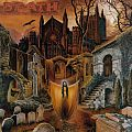 Various Artists - Tape / Vinyl / CD / Recording etc - Death is just beginning – Vol.3 (digipack x2)