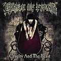 Cradle Of Filth - Cruelty and the beast (cd) Tape / Vinyl / CD / Recording etc