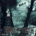 Cradle Of Filth - Dusk and her embrace (cd) Tape / Vinyl / CD / Recording etc