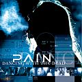 Pain - Dancing with the dead (cd) Tape / Vinyl / CD / Recording etc