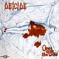 Deicide - Once upon the cross (cd) Tape / Vinyl / CD / Recording etc