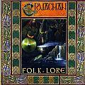 Cruachan - Folk-lore (digipack)